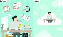 Cloud Tools to Empower Your Startup or Small Business