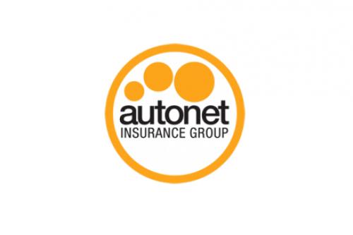 Autonet Insurance logo