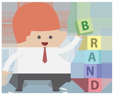 Brand Blocks